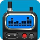 scanner 911 app free