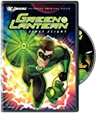 61ei4ebTehL._SL160_ Warner Home Video Launches The Green Lantern Power Ring Sweepstakes