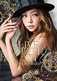 【早期購入特典あり】namie amuro LIVE STYLE  2014(ポスター付) [Blu-ray]