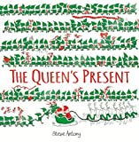 The Queen's Present (The Queen Collection Book 3) (English Edition)
