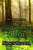 The Journey Home: Home is more than just a place
