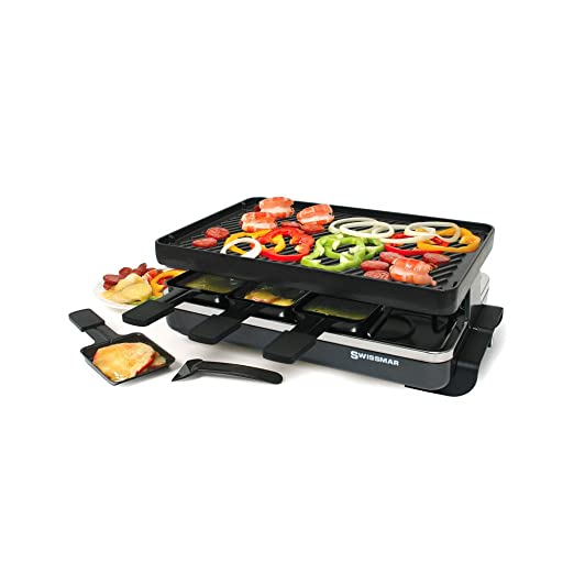 The 5 Best Electric Griddle Options & How To Choose One (2019 Edition) 10