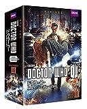 ドクター・フー ニュージェネレーション DVD-BOX 3