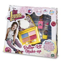 Soy-Luna-Roller-kit-make-up-set-de-maquillaje-Giochi-Preziosi-YLU06001