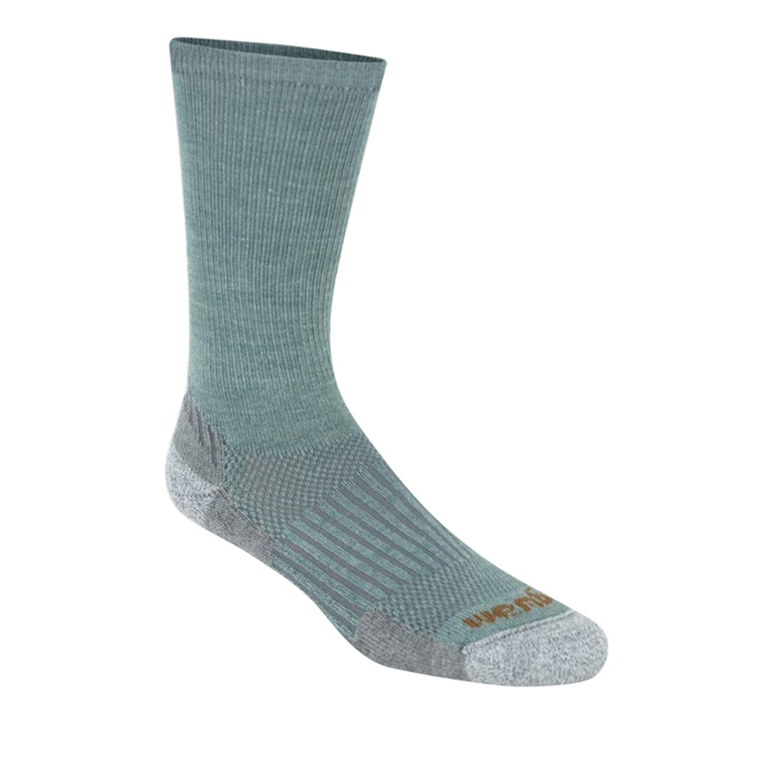 Merino Wool Coolmax socks