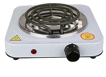 fuente de calor para cocción sous vide