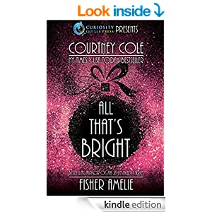 All That's Bright: A Romantic Holiday Short Story Collection