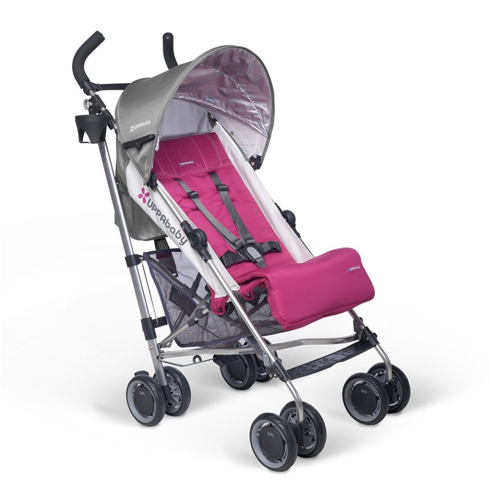 UPPAbaby G-Luxe 2013