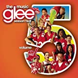 Vol. 5-Glee: the Music