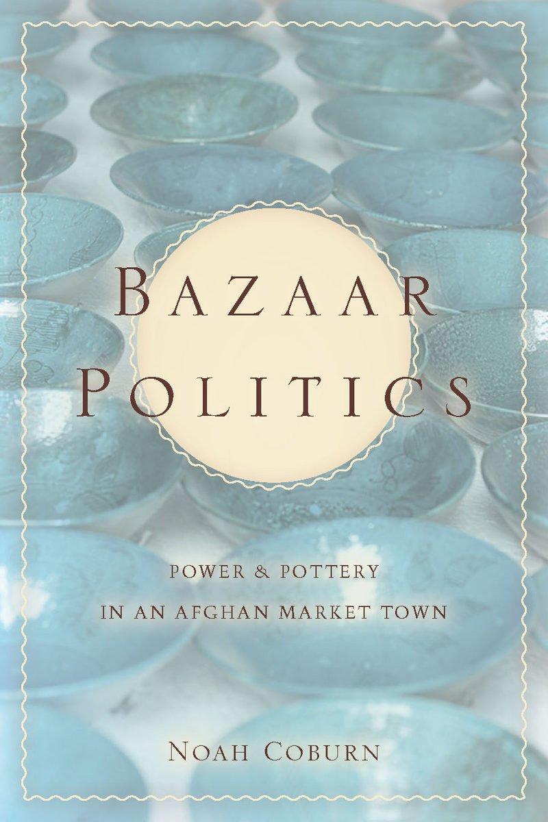 Bazaar Politics