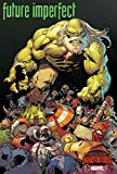 Future Imperfect: Warzones!