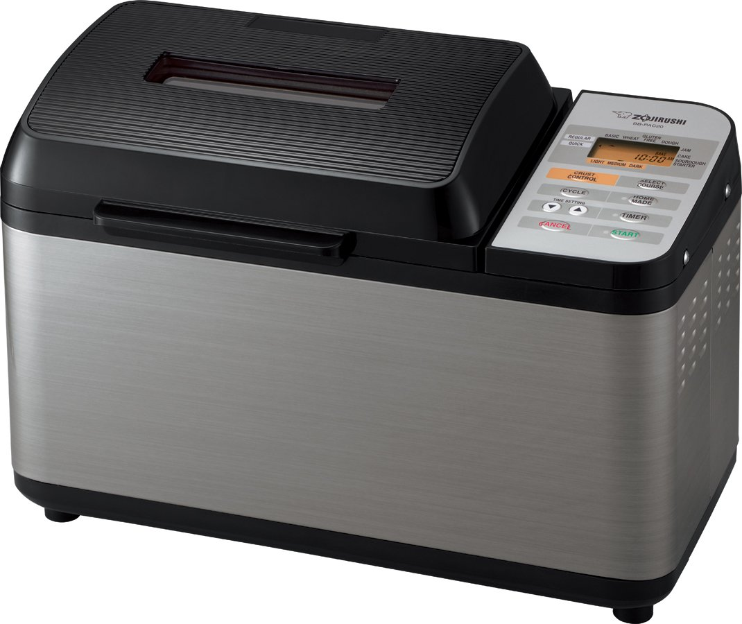Zojirushi-BB-PAC20-Home-Bakery-Virtuoso-Breadmaker