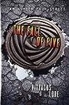 The Fall of Five (Lorien Legacies, Bo...