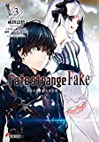 Fatestrange Fake