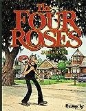 The four roses par  Baru