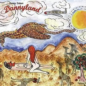 Dannyland
