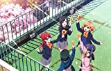 SHIROBAKO 第1巻 (初回生産限定版) [DVD]