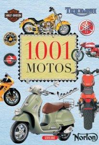 1001-Motos