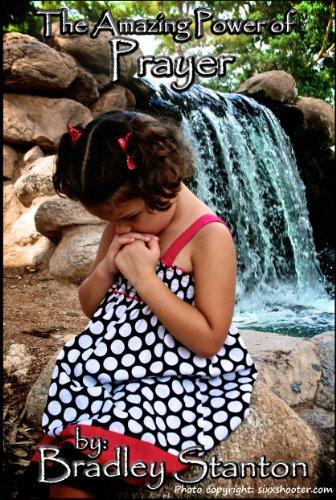 Amazing Power of Prayer