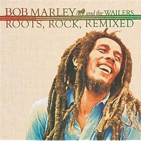African Herbsman (King Kooba Remix)