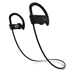 Hussar Magicbuds Best Wireless Sports Earphones