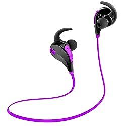 SoundPEATS Wireless Bluetooth Headphones