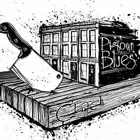 Clutch - Pigtown Blues