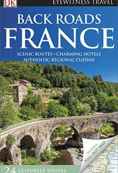 Livres Couvertures de FRANCE