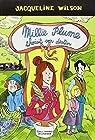 Millie Plume, tome 3 : Millie Plume choisit son destin