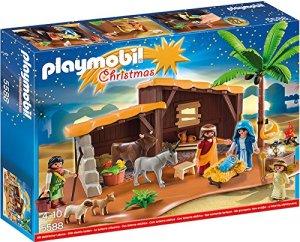 Playmobil-5588-Grande-Presepio