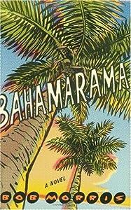 """Cover of """"Bahamarama"""""""