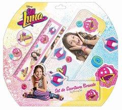 Soy-Luna-Set-papelera-5-piezas-Safta-311626779
