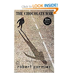 The Chocolate War (Readers Circle)