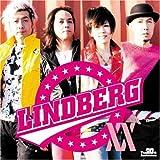 LINDBERG XX(DVD付)