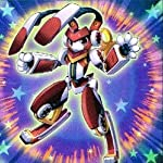 【 遊戯王 カード 】 《 ゼンマイラビット 》(レア)【エクストラパック2012】ep12-jp024