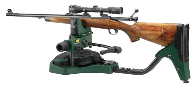 The Best Shooting Rest For A Perfect Hunting Best Shooting
