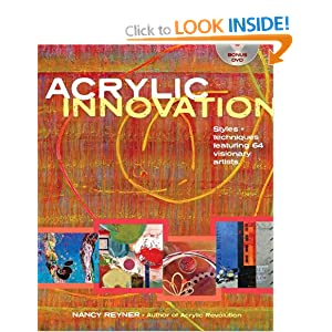 Acrylic Innovation (via Amazon.ca)