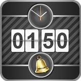Alarm Clock Millenium (Ad-Free)