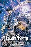 61qNyppj4sL._SL160_ VIZ Media Offers New Manga Throughout The 3rd Quarter Of 2009