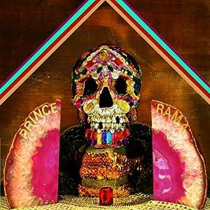 Prince Rama
