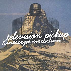Television Pickup