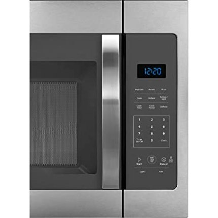 Top 5 Best Convection Microwave Options Of 2019 (How To Choose) 2