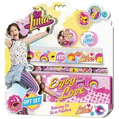 Blister-papeleria-Soy-Luna-Enjoy-Love-5pzs