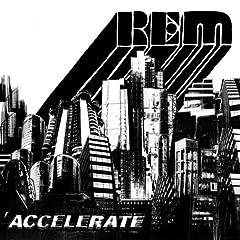 R.E.M. Accelerate Supernatural Superserious Music Videos Video Clip Song Lyrics Videoclipe Video Clipe Letras de Musica Fotos
