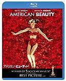 アメリカン・ビューティー [Blu-ray]