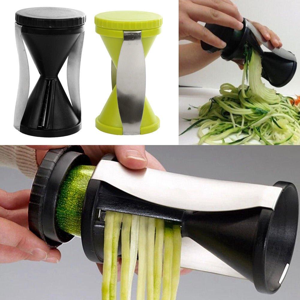 Modern Kitchen Tools Best Design Of CTVNewsOnlineCom