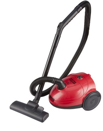 Best Vacuum Cleaner for Homes in India | Latest 2018 4