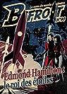 Bifrost, N° 90 : Edmond Hamilton : Le roi des étoiles