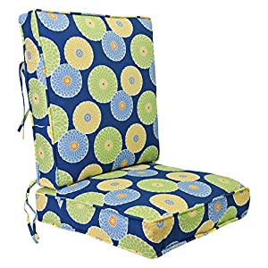 24 X 24 Patio Cushions 24 Patio Perk Ups Better Homes And Gardens