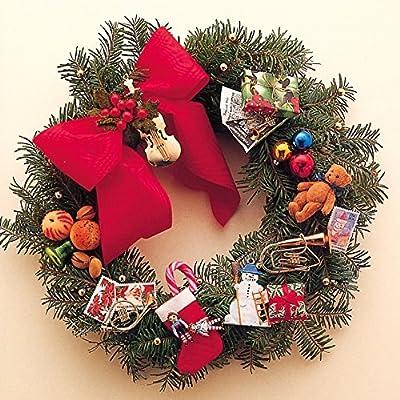 クリスマス・イブ(2014 Version)